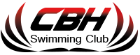CBH Swimming Club